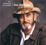 Don Williams: That's The Thing About Love