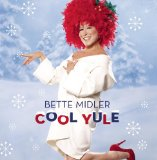 Mele Kalikimaka sheet music by Bette Midler