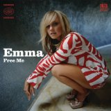 Free Me sheet music by Emma Bunton