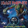 Iron Maiden: When The Wild Wind Blows