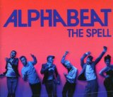 The Spell sheet music by Alphabeat