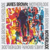 Say It Loud (I'm Black And I'm Proud) sheet music by James Brown