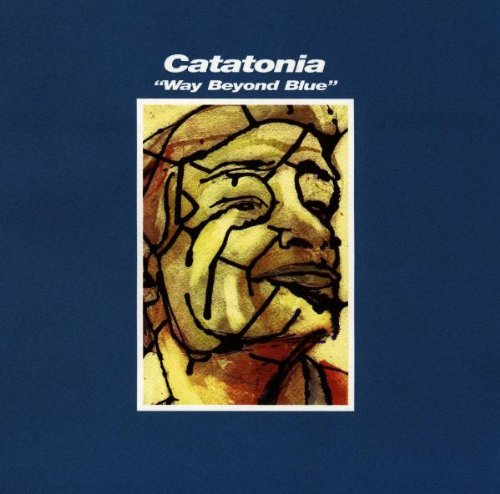 Catatonia You've Got A Lot To Answer For cover art