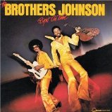 The Brothers Johnson: Strawberry Letter 23