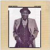 Muddy Waters:I Want To Be Loved