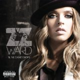 Put The Gun Down sheet music by ZZ Ward