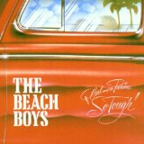 The Beach Boys: The Trader