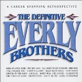 The Everly Brothers: Lay It Down