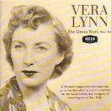 When I Grow Too Old To Dream sheet music by Vera Lynn