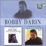 You're The Reason I'm Living sheet music by Bobby Darin