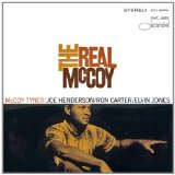 McCoy Tyner:Contemplation
