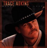 Trace Adkins:Every Light In The House