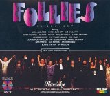 Beautiful Girls (Stephen Sondheim - Follies) Sheet Music