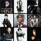 Prince - Why You Wanna Treat Me So Bad?