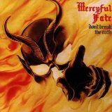 Mercyful Fate:A Dangerous Meeting