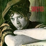 Holding Back The Years sheet music by Simply Red