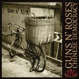 This I Love sheet music by Guns N' Roses
