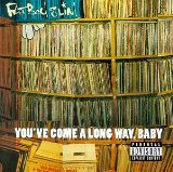 Fatboy Slim:Because We Can