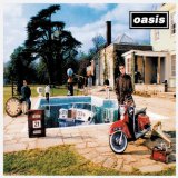 Oasis: All Around The World (Reprise)