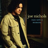 The Impossible sheet music by Joe Nichols