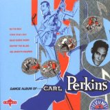 Carl Perkins: Matchbox