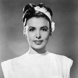 Lena Horne: Glad To Be Unhappy