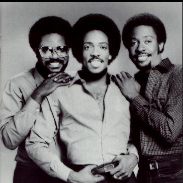 The Gap Band Oops Upside Your Head cover art