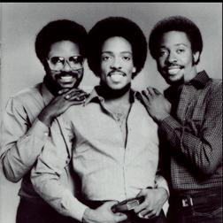 Oops Upside Your Head sheet music by The Gap Band