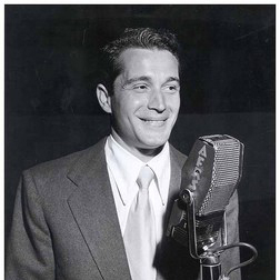 Perry Como: Caterina