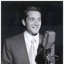 Perry Como: A Garden In The Rain