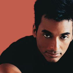 Jon Secada: If I Never Knew You (Love Theme from POCAHONTAS)