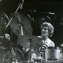 Bill Bruford:One Of A Kind Pts. 1 & 2