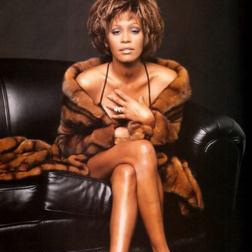 Whitney Houston: I Have Nothing
