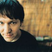 L.A. sheet music by Elliott Smith