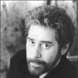 Earl Thomas Conley:Holding Her And Loving You