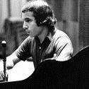 Paul Simon: Fifty Ways To Leave Your Lover