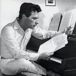Maurice Jarre: Ghost (Theme)