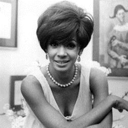 Shirley Bassey: Diamonds Are Forever