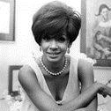 Shirley Bassey: What Now My Love
