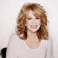 Vikki Carr: It Must Be Him
