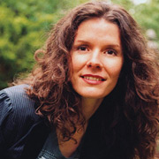 Edie Brickell What I Am cover art