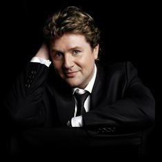 Michael Ball:Miriam's Music