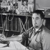 Alan Lomax: Hey Liley, Liley Lo (Married Man Gonna Keep Your Secret)
