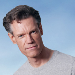 Randy Travis:Sweet By And By