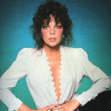 Carole Bayer Sager Theme From Ice Castles (Through The Eyes Of Love) cover art