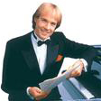Richard Clayderman: Volver, Volver