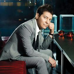 Michael Feinstein:Time Flies