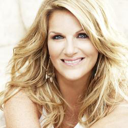 Trisha Yearwood:Blue Beyond