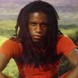 Eddy Grant:Living On The Front Line