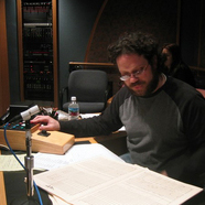 Christophe Beck:Charlie Brown In Love
